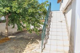 Image No.8-Villa / Détaché de 3 chambres à vendre à Messinia