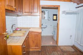 Image No.9-Villa / Détaché de 3 chambres à vendre à Messinia
