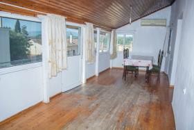 Image No.10-Villa / Détaché de 3 chambres à vendre à Messinia