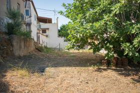Image No.12-Villa / Détaché de 3 chambres à vendre à Messinia
