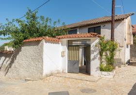 Image No.11-Villa / Détaché de 3 chambres à vendre à Messinia