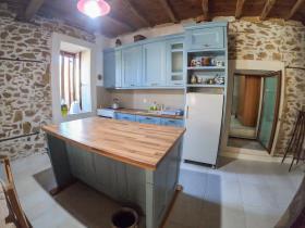 Image No.13-Villa / Détaché de 3 chambres à vendre à Messinia