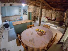 Image No.0-Villa / Détaché de 3 chambres à vendre à Messinia