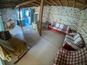 Image No.14-Villa / Détaché de 3 chambres à vendre à Messinia