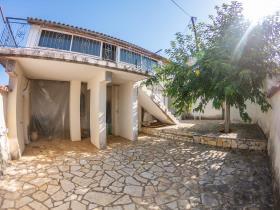 Image No.16-Villa / Détaché de 3 chambres à vendre à Messinia