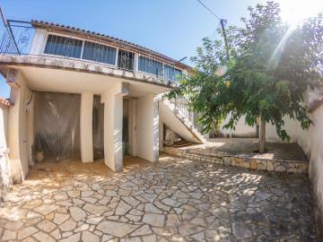 Real-Estate-951--16-