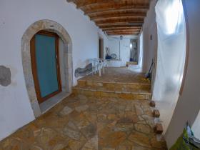 Image No.15-Villa / Détaché de 3 chambres à vendre à Messinia