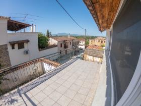 Image No.17-Villa / Détaché de 3 chambres à vendre à Messinia