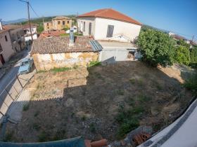 Image No.18-Villa / Détaché de 3 chambres à vendre à Messinia