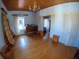 Image No.19-Villa / Détaché de 3 chambres à vendre à Messinia