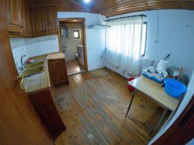 Image No.21-Villa / Détaché de 3 chambres à vendre à Messinia