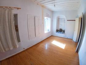 Image No.20-Villa / Détaché de 3 chambres à vendre à Messinia