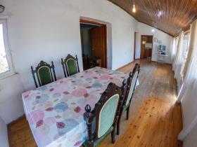 Image No.22-Villa / Détaché de 3 chambres à vendre à Messinia