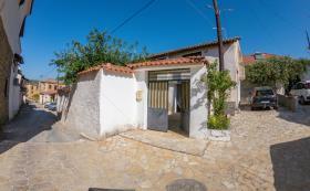 Image No.5-Villa / Détaché de 3 chambres à vendre à Messinia
