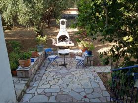 Image No.1-Villa de 4 chambres à vendre à Messinia