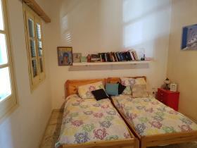Image No.4-Villa de 4 chambres à vendre à Messinia