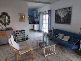Image No.10-Villa de 4 chambres à vendre à Messinia
