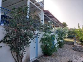 Image No.14-Villa de 4 chambres à vendre à Messinia