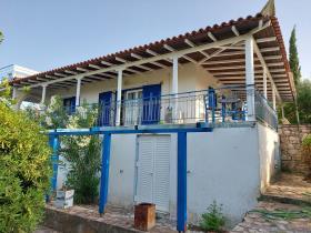 Image No.15-Villa de 4 chambres à vendre à Messinia