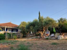 Image No.16-Villa de 4 chambres à vendre à Messinia