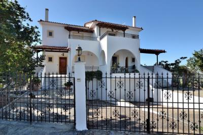 Real-Estate-940--4-