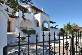 Image No.4-Maison de 6 chambres à vendre à Messinia