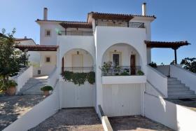 Image No.6-Maison de 6 chambres à vendre à Messinia