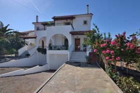 Image No.7-Maison de 6 chambres à vendre à Messinia