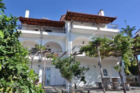 Image No.8-Maison de 6 chambres à vendre à Messinia