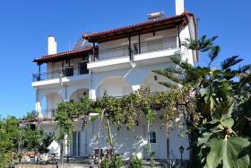 Image No.9-Maison de 6 chambres à vendre à Messinia