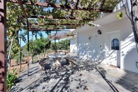 Image No.12-Maison de 6 chambres à vendre à Messinia