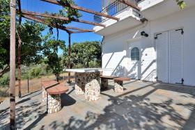Image No.13-Maison de 6 chambres à vendre à Messinia
