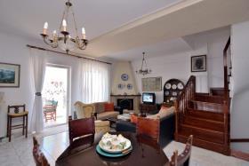 Image No.14-Maison de 6 chambres à vendre à Messinia