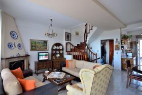 Image No.15-Maison de 6 chambres à vendre à Messinia