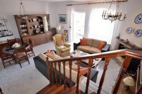Image No.16-Maison de 6 chambres à vendre à Messinia