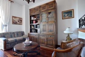 Image No.17-Maison de 6 chambres à vendre à Messinia