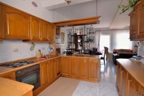 Image No.18-Maison de 6 chambres à vendre à Messinia