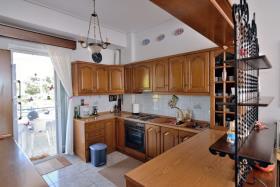 Image No.19-Maison de 6 chambres à vendre à Messinia