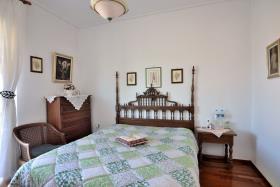 Image No.20-Maison de 6 chambres à vendre à Messinia