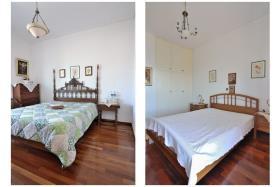 Image No.21-Maison de 6 chambres à vendre à Messinia