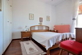 Image No.22-Maison de 6 chambres à vendre à Messinia
