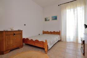 Image No.23-Maison de 6 chambres à vendre à Messinia