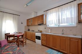 Image No.24-Maison de 6 chambres à vendre à Messinia