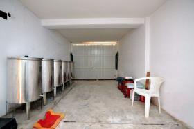 Image No.25-Maison de 6 chambres à vendre à Messinia