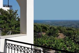 Image No.27-Maison de 6 chambres à vendre à Messinia
