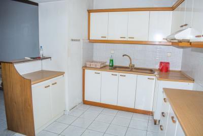 Real-Estate-549--4-