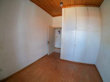 Real-Estate-549--7-