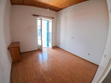 Real-Estate-549--8-