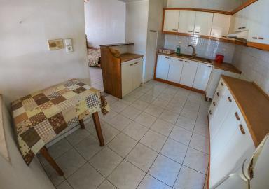Real-Estate-549--12-