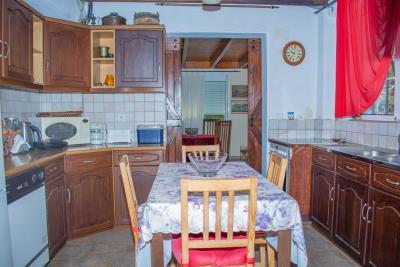 Real-Estate-943--10-